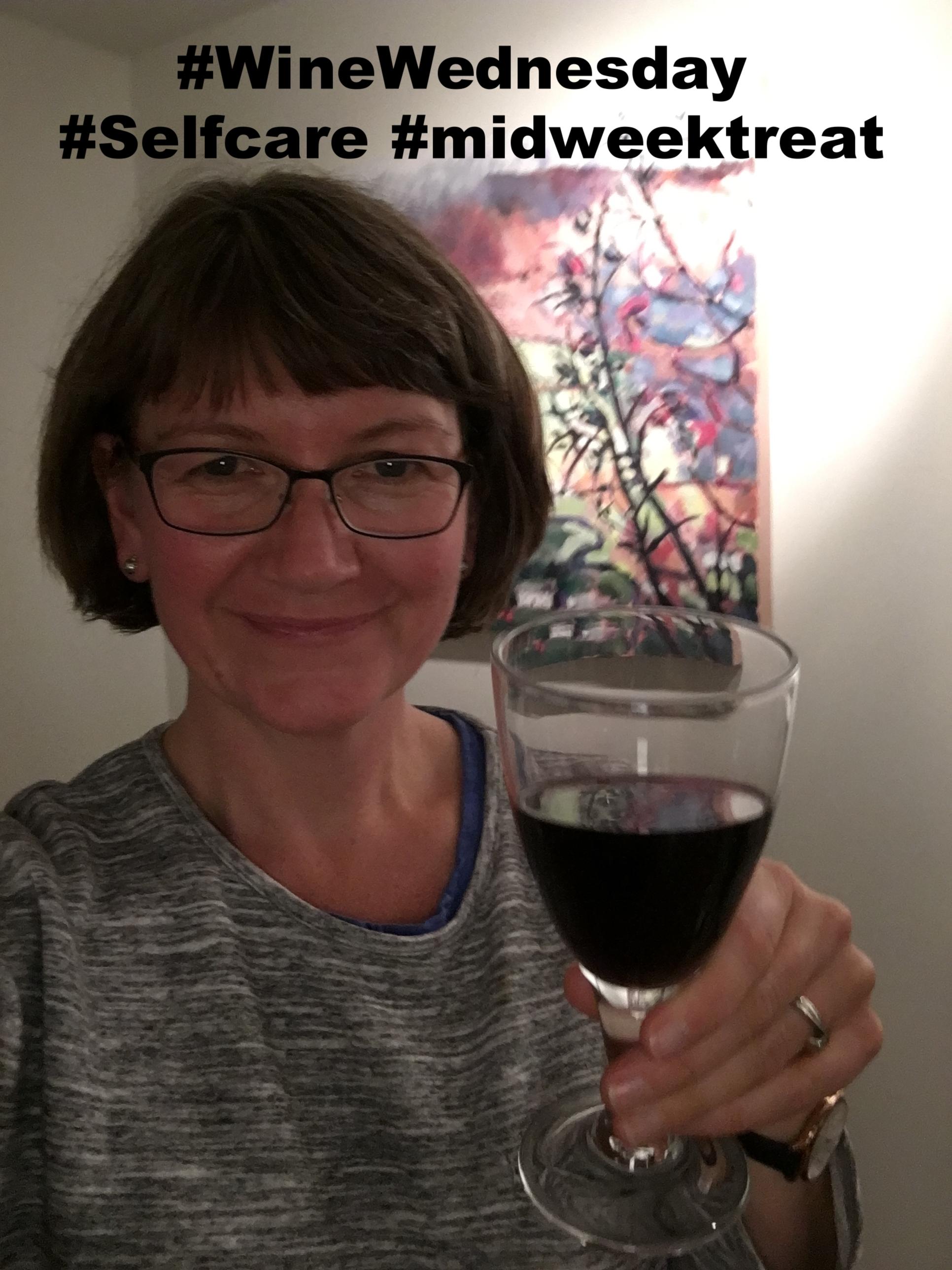 Holly wine.jpg