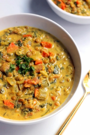 golden-french-lentil-soup5a-683x1024.jpg