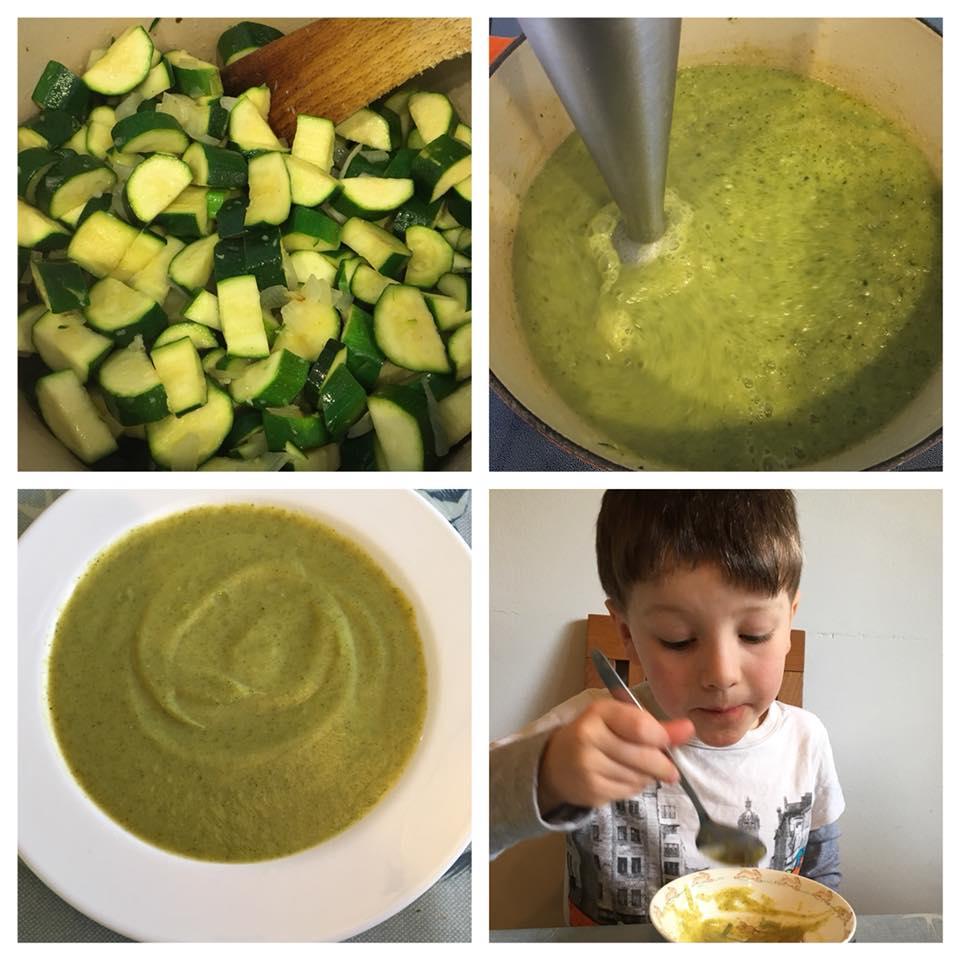 zucchini soup.jpg