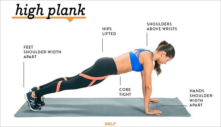 Form for plank.jpg