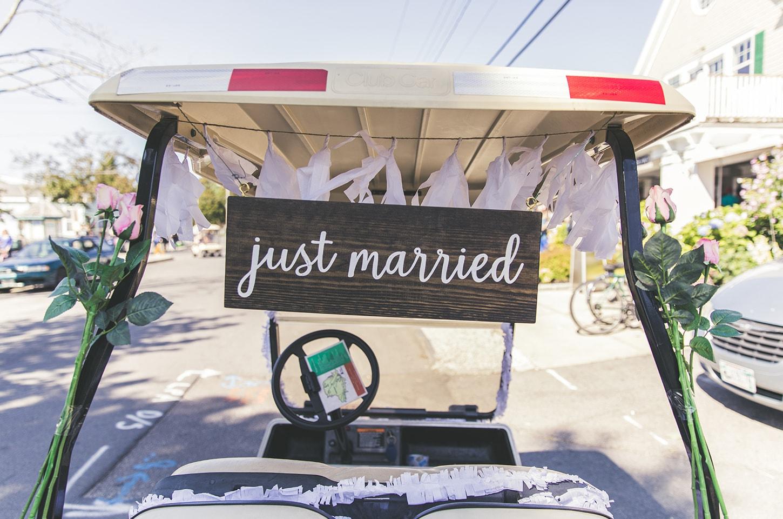 WeddingPlanningCuttingThroughTheNoise-min.jpg