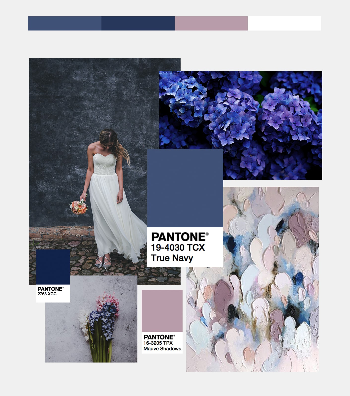 WeddingTrends2018-navy-min.jpg