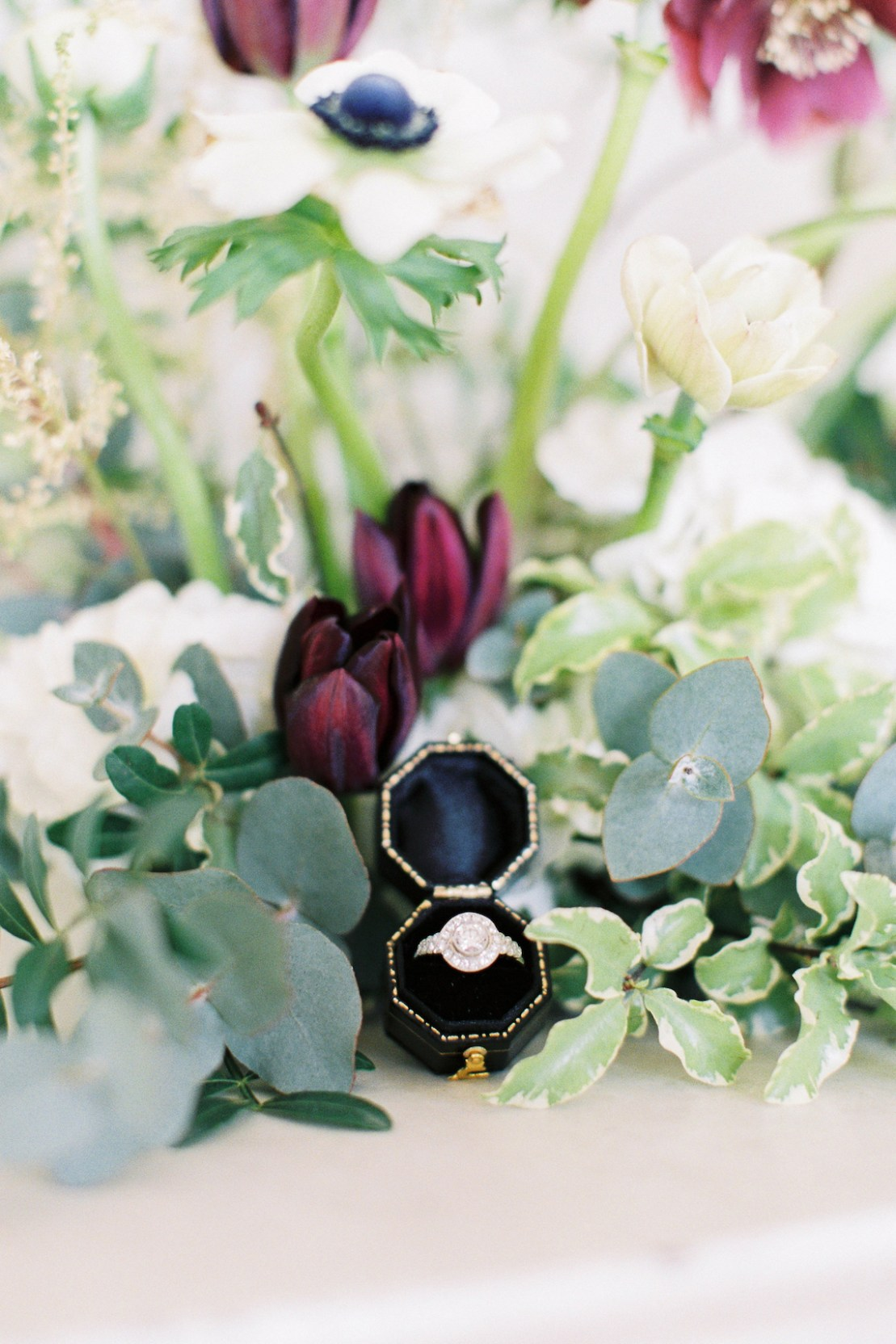 Luxurious-Coco-Chanel-Inspired-Wedding-Ideas-Bowtie-Belle-Photography-6-min.jpg