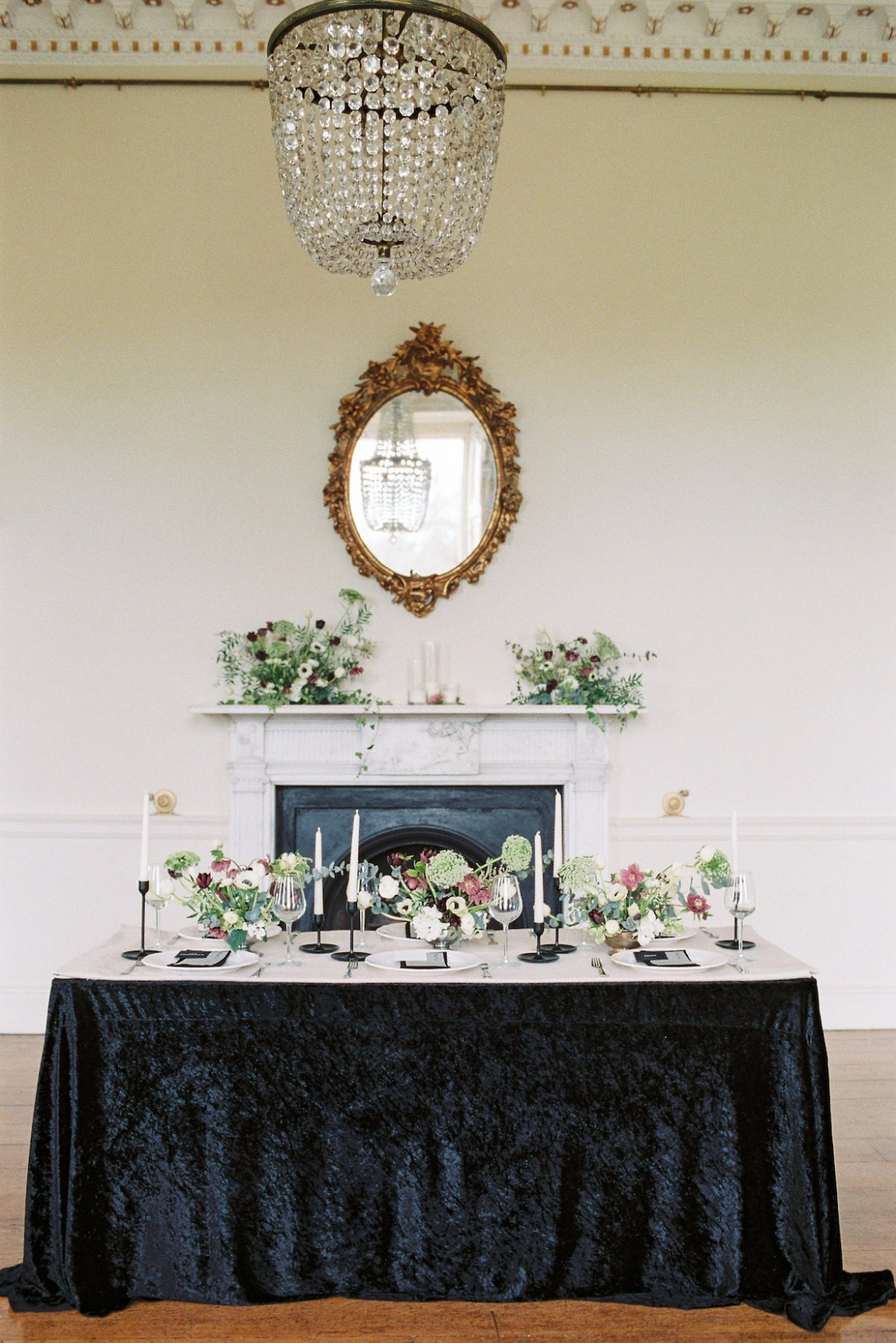 Luxurious-Coco-Chanel-Inspired-Wedding-Ideas-Bowtie-Belle-Photography-9-min.jpg