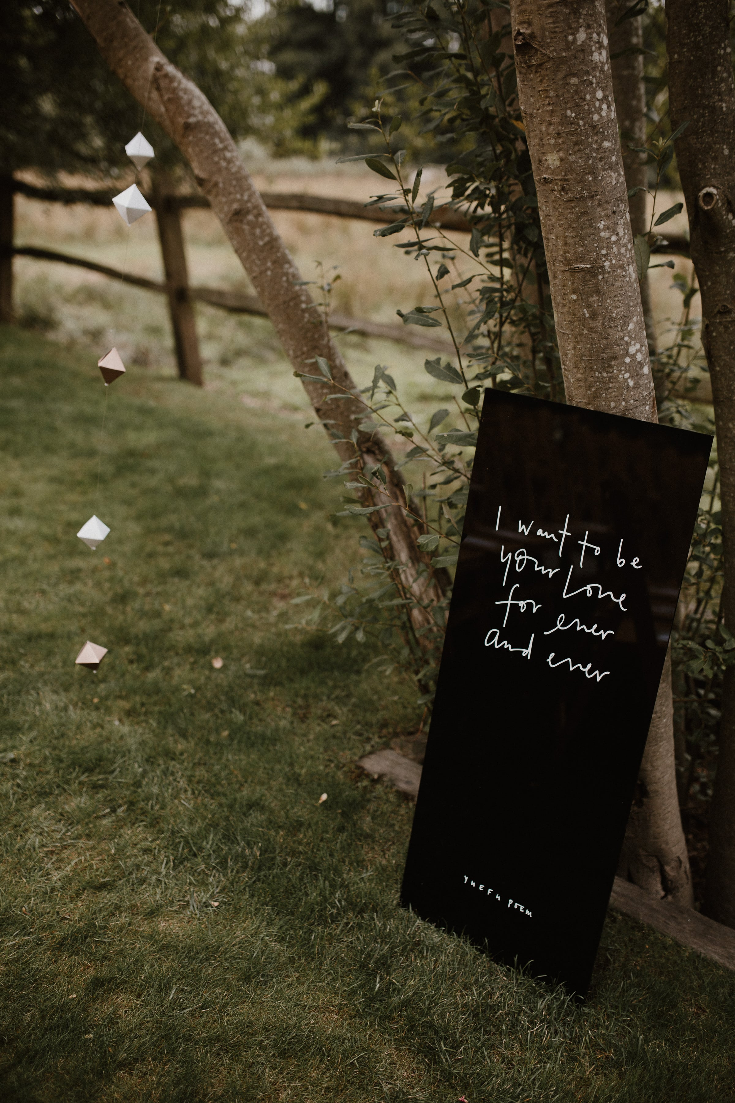 Nat and Tom - 01 - Venue and Details - Sara Lincoln Photography-8-min.jpg