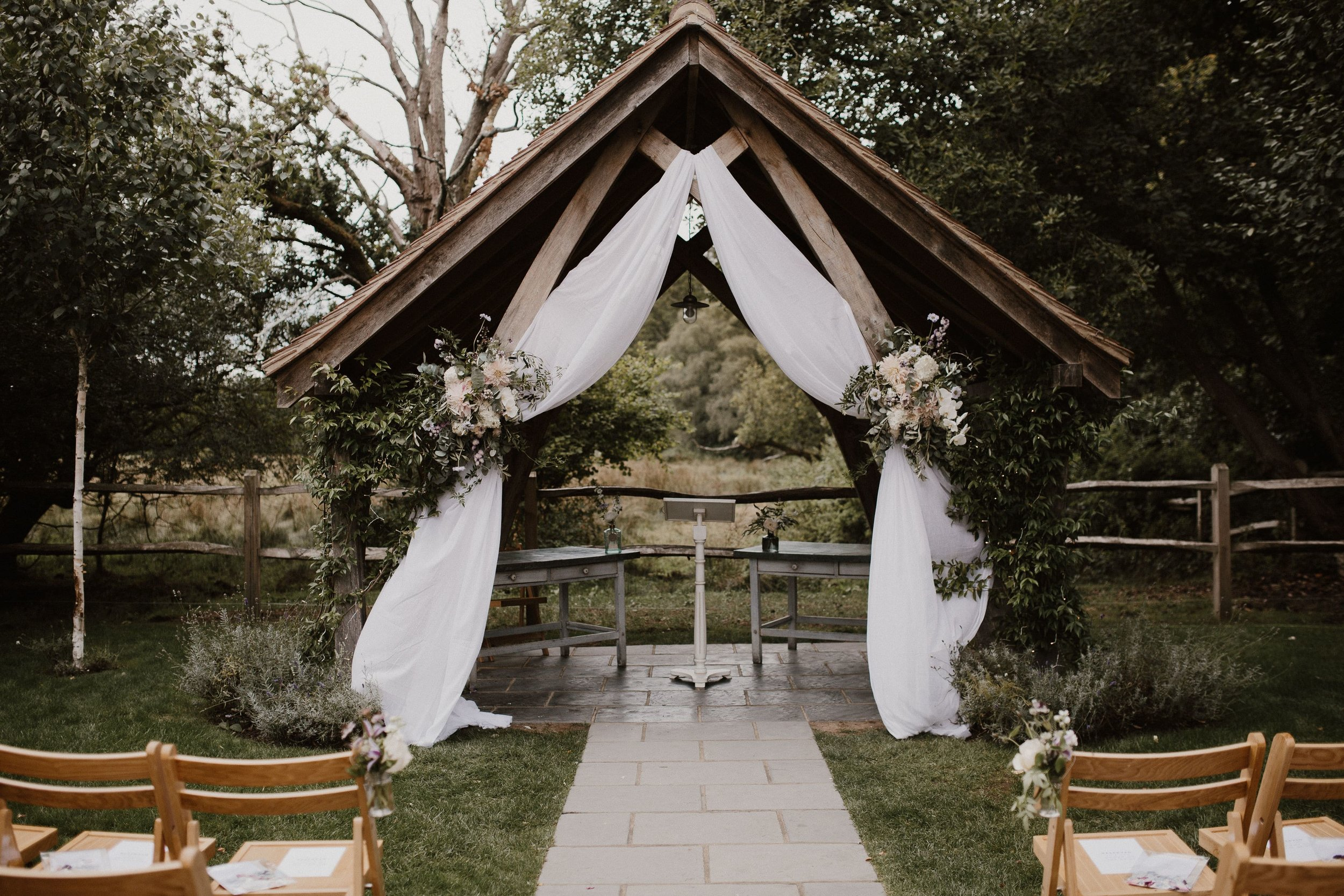 Nat and Tom - 01 - Venue and Details - Sara Lincoln Photography-10-min.jpg
