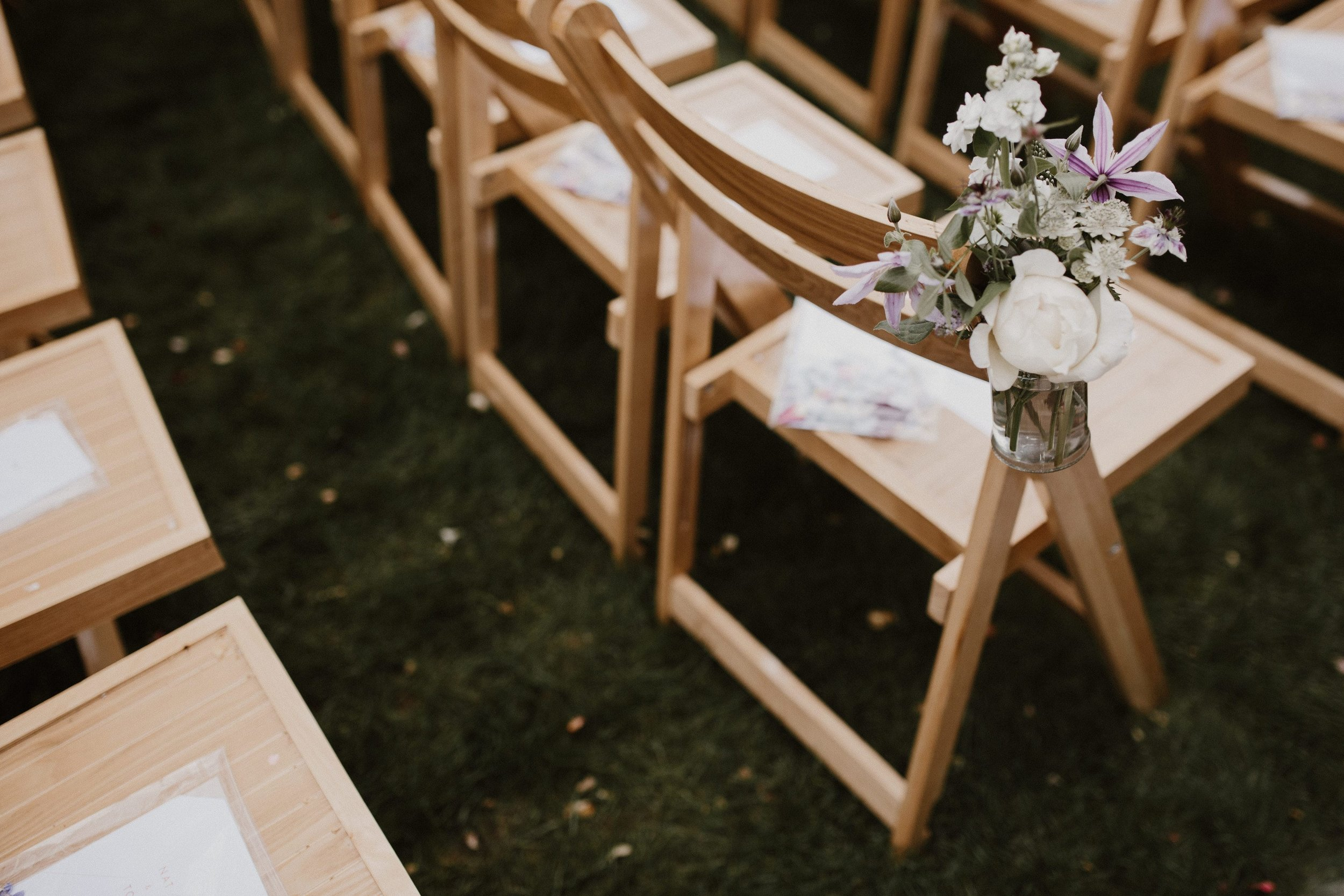 Nat and Tom - 01 - Venue and Details - Sara Lincoln Photography-11-min.jpg