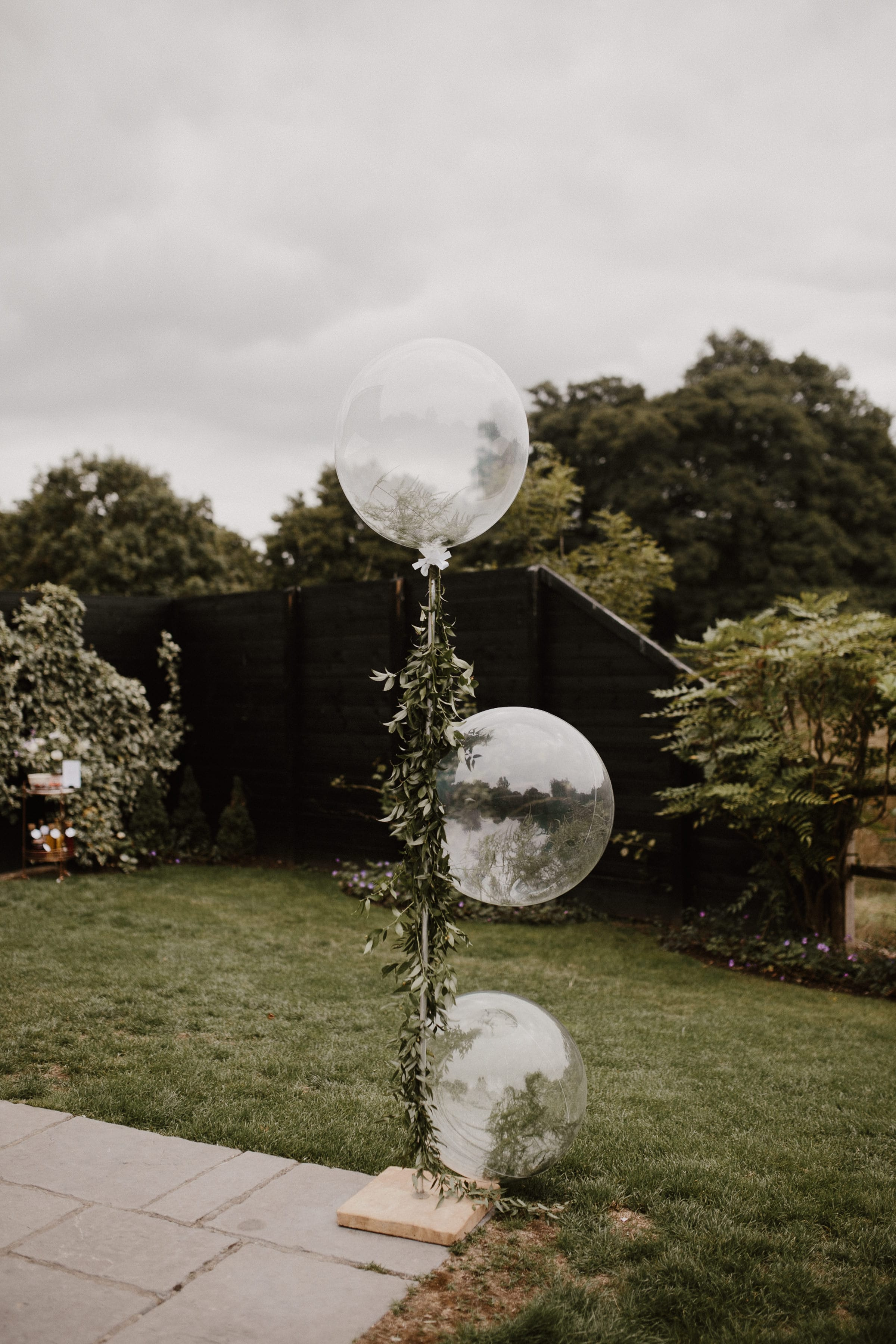 Nat and Tom - 01 - Venue and Details - Sara Lincoln Photography-34-min.jpg