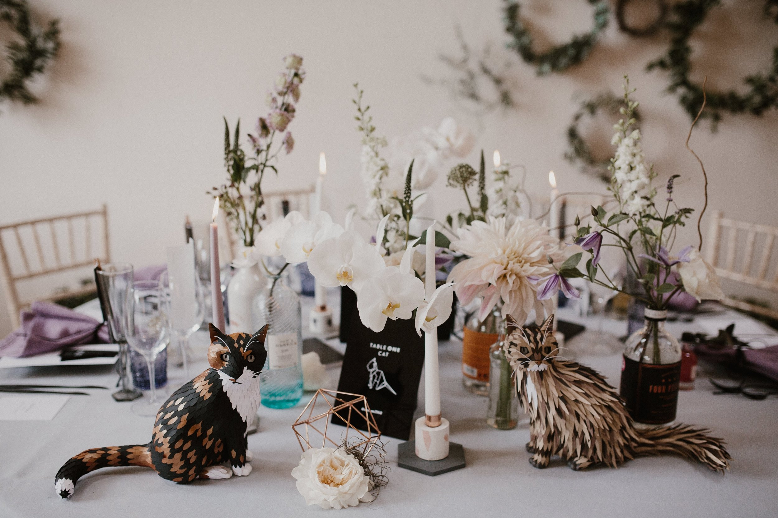 Nat and Tom - 01 - Venue and Details - Sara Lincoln Photography-45-min.jpg