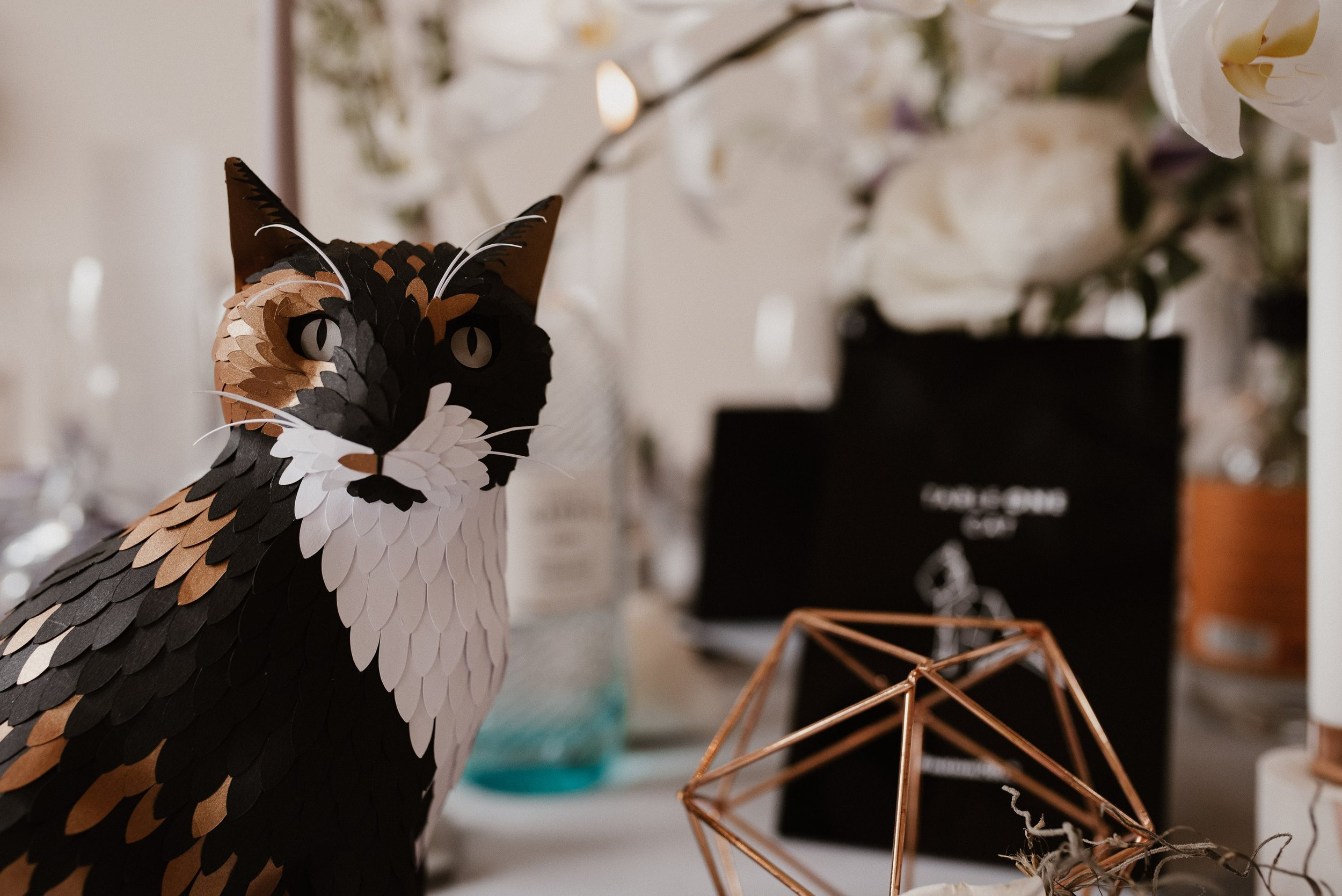 Nat and Tom - 01 - Venue and Details - Sara Lincoln Photography-48-min.jpg