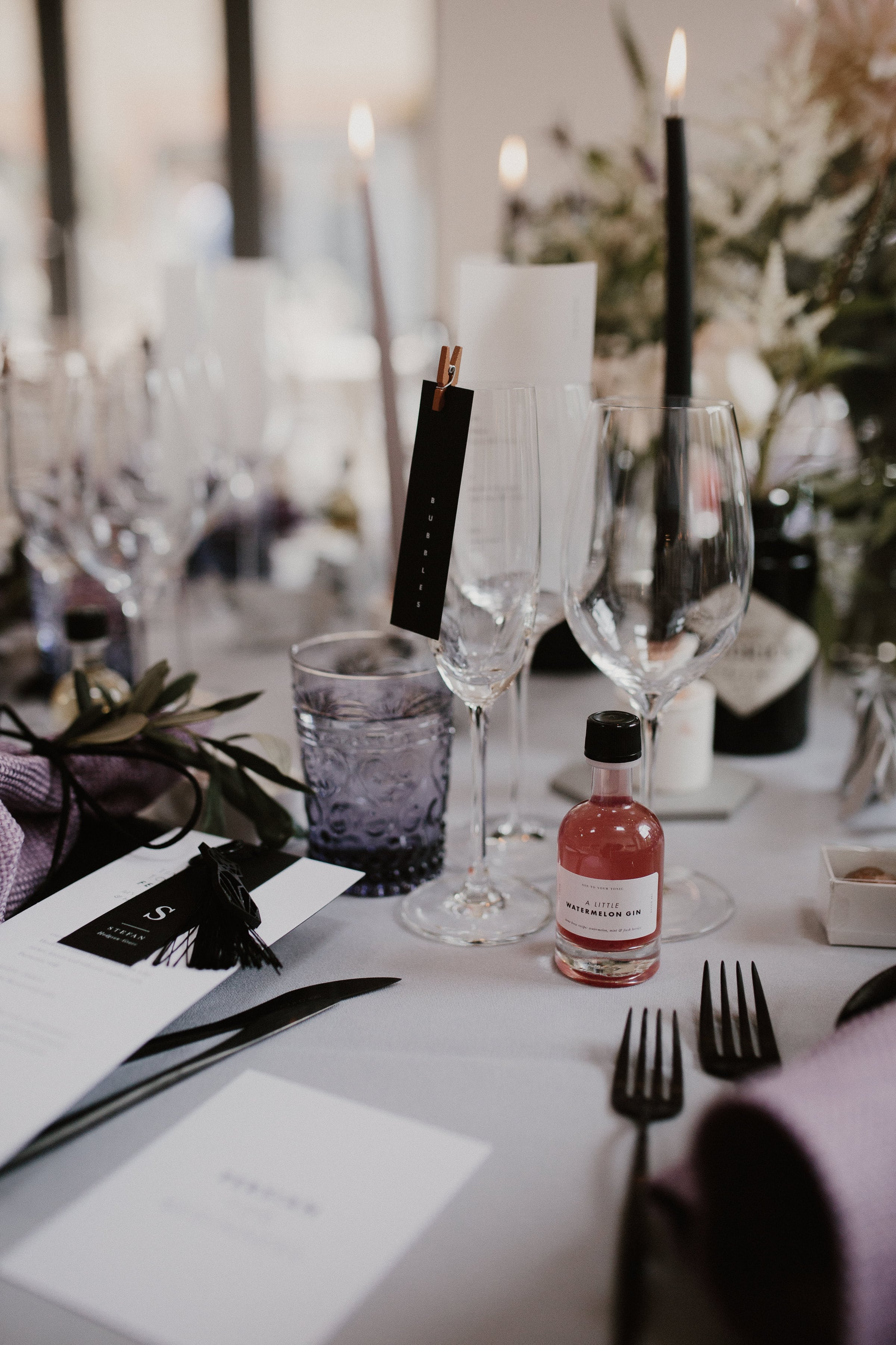 Nat and Tom - 01 - Venue and Details - Sara Lincoln Photography-57-min.jpg