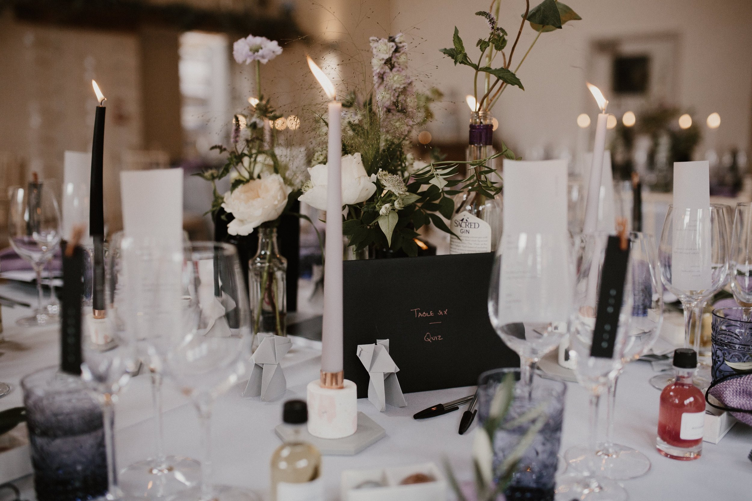 Nat and Tom - 01 - Venue and Details - Sara Lincoln Photography-63-min.jpg