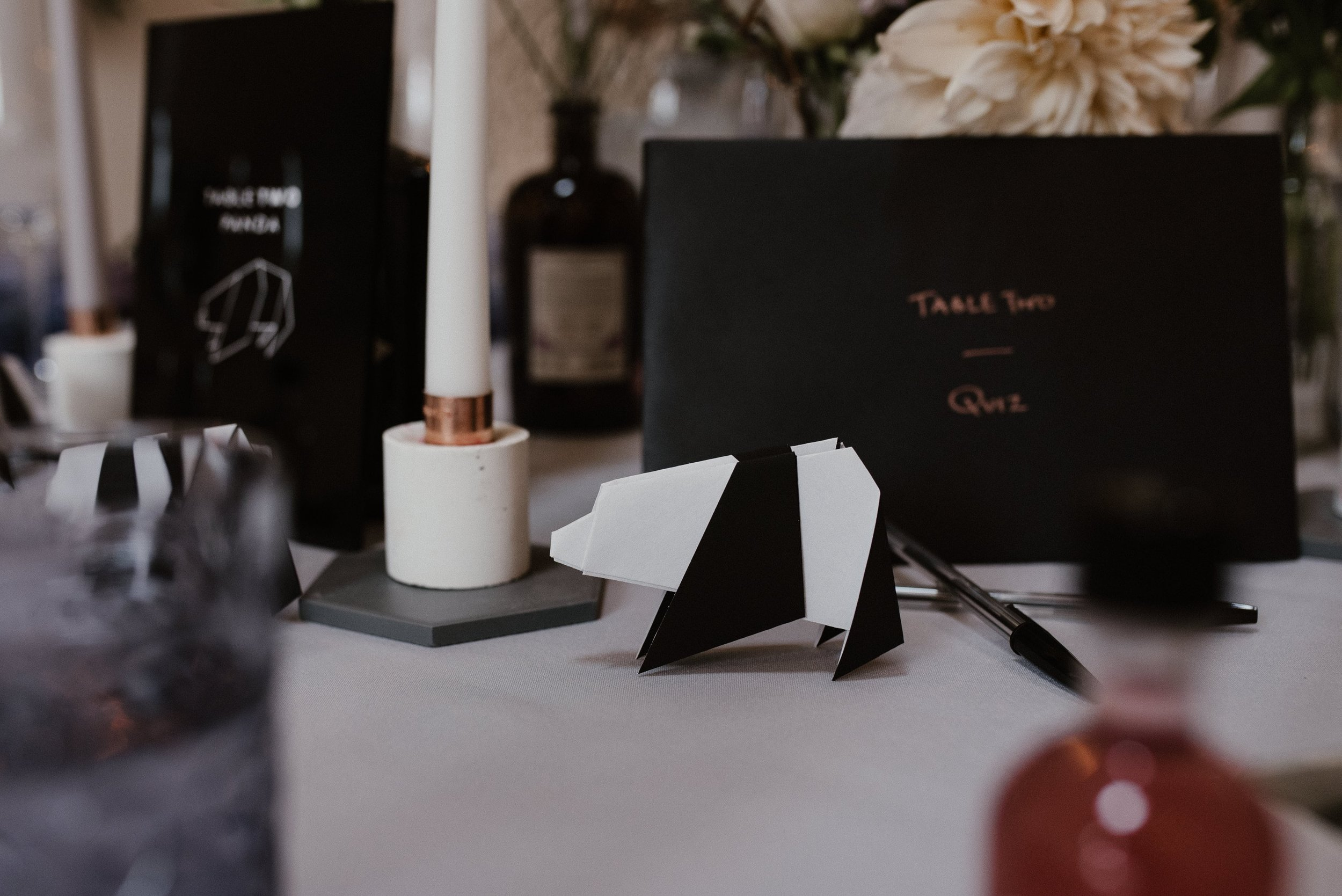 Nat and Tom - 01 - Venue and Details - Sara Lincoln Photography-75-min.jpg