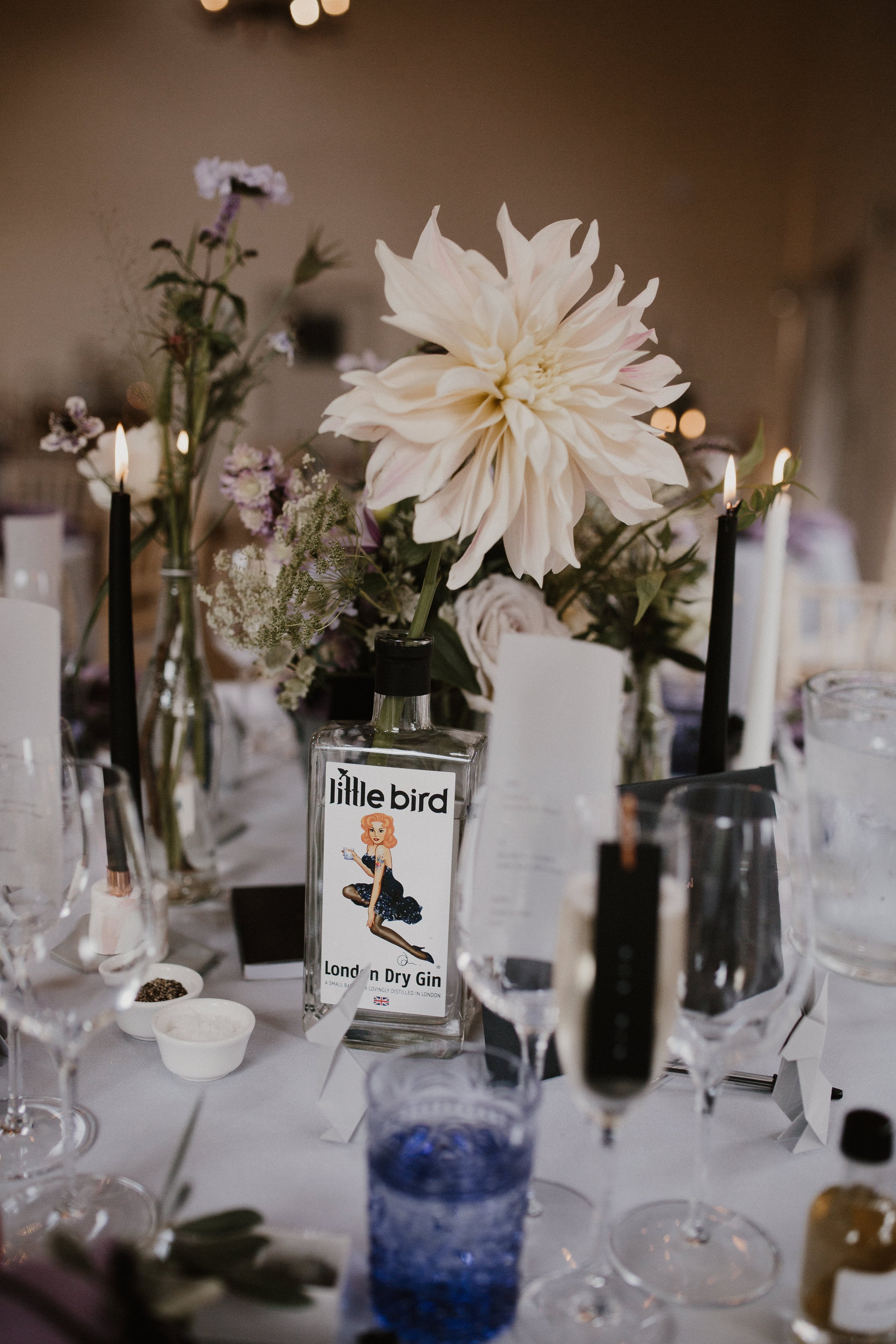 Nat and Tom - 01 - Venue and Details - Sara Lincoln Photography-85-min.jpg