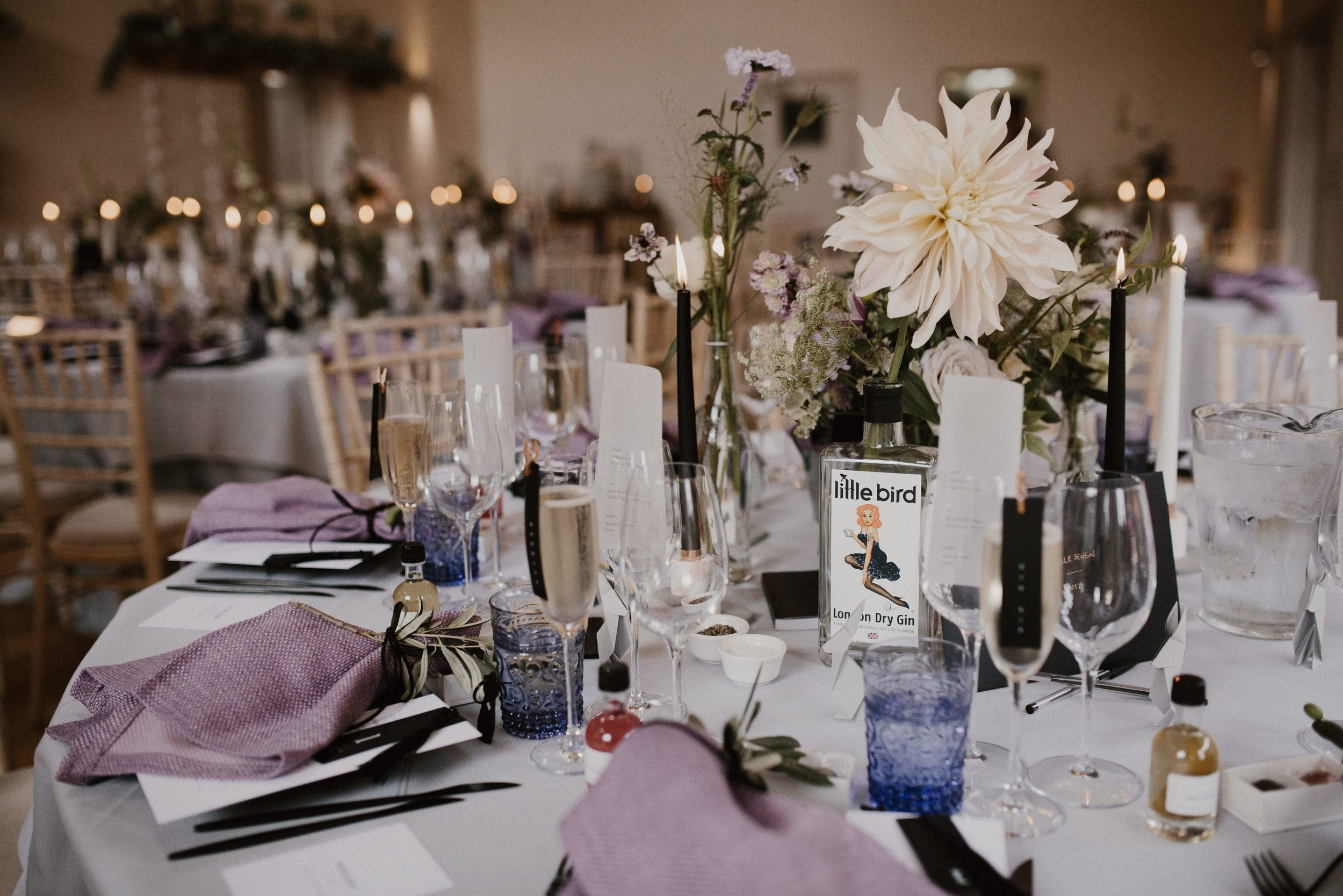 Nat and Tom - 01 - Venue and Details - Sara Lincoln Photography-86-min.jpg