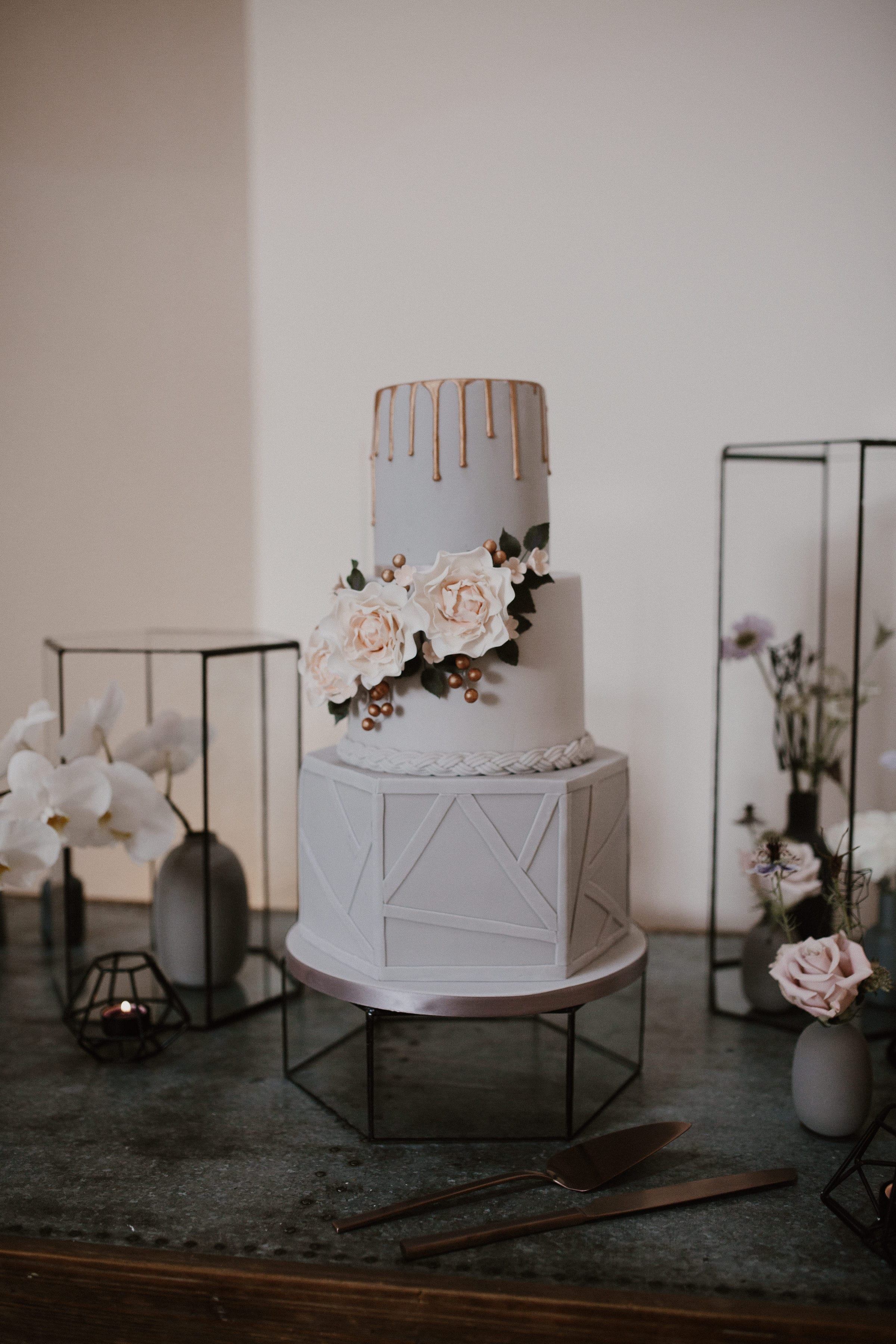 Nat and Tom - 01 - Venue and Details - Sara Lincoln Photography-90-min.jpg