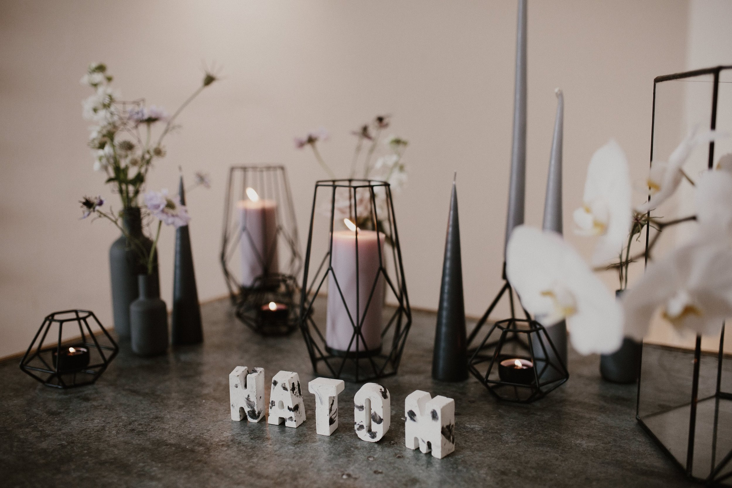 Nat and Tom - 01 - Venue and Details - Sara Lincoln Photography-91-min.jpg