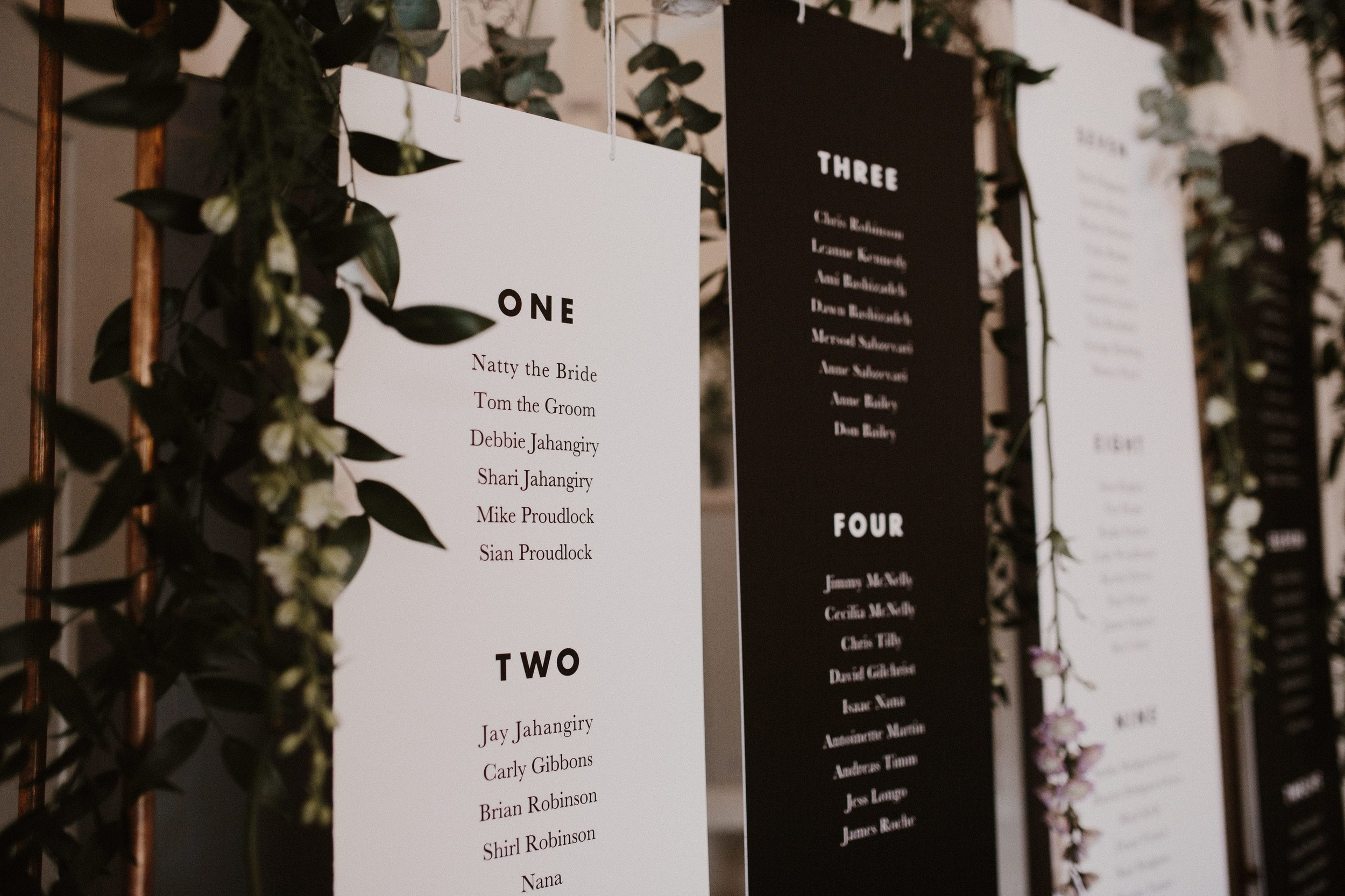 Nat and Tom - 01 - Venue and Details - Sara Lincoln Photography-102-min.jpg