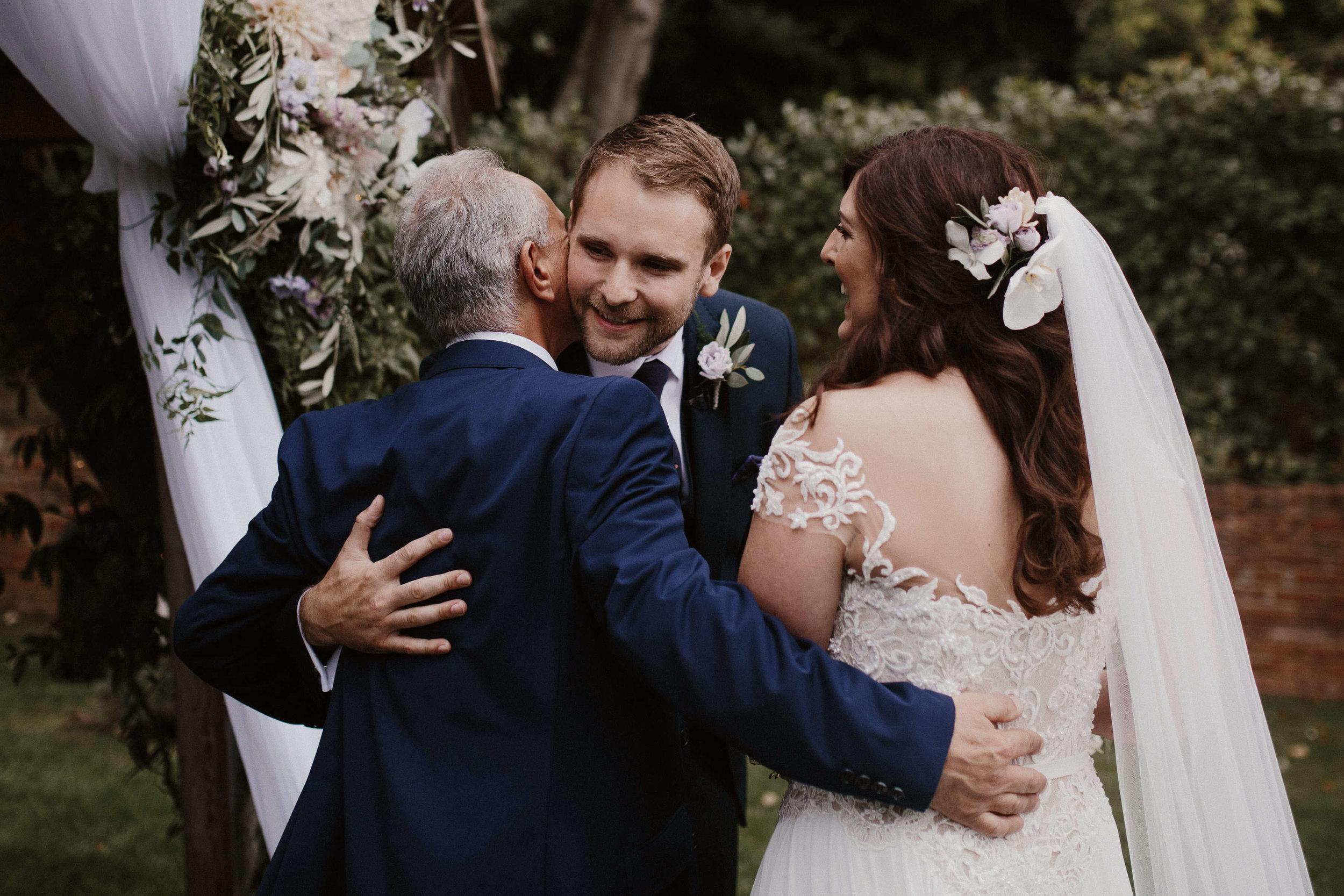Nat and Tom - 05 - Ceremony - Sara Lincoln Photography-37.jpg
