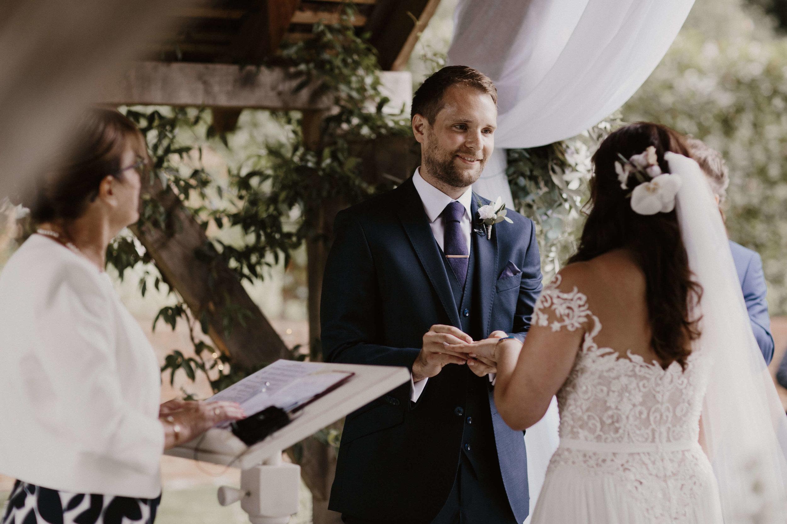 Nat and Tom - 05 - Ceremony - Sara Lincoln Photography-87.jpg