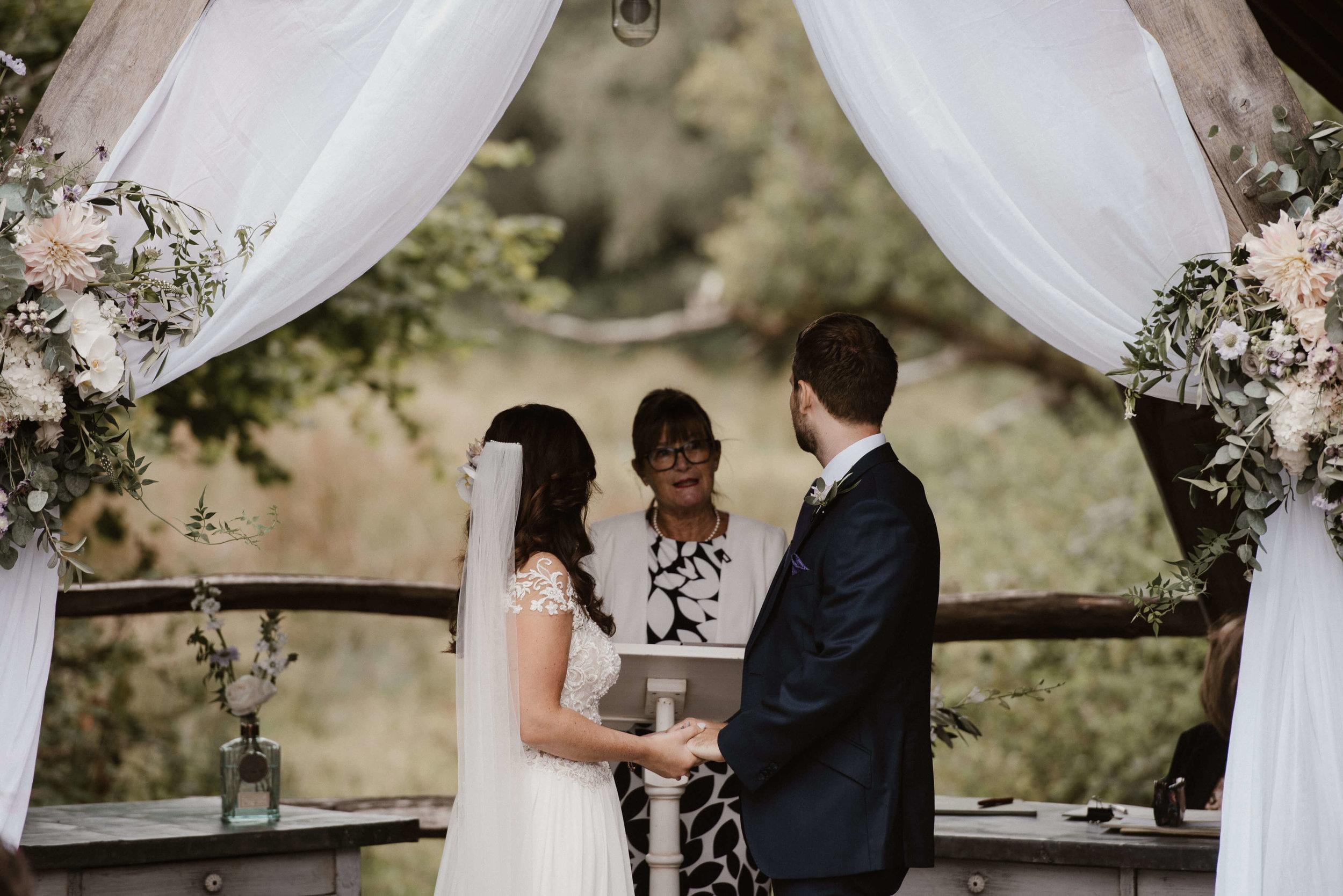 Nat and Tom - 05 - Ceremony - Sara Lincoln Photography-90.jpg