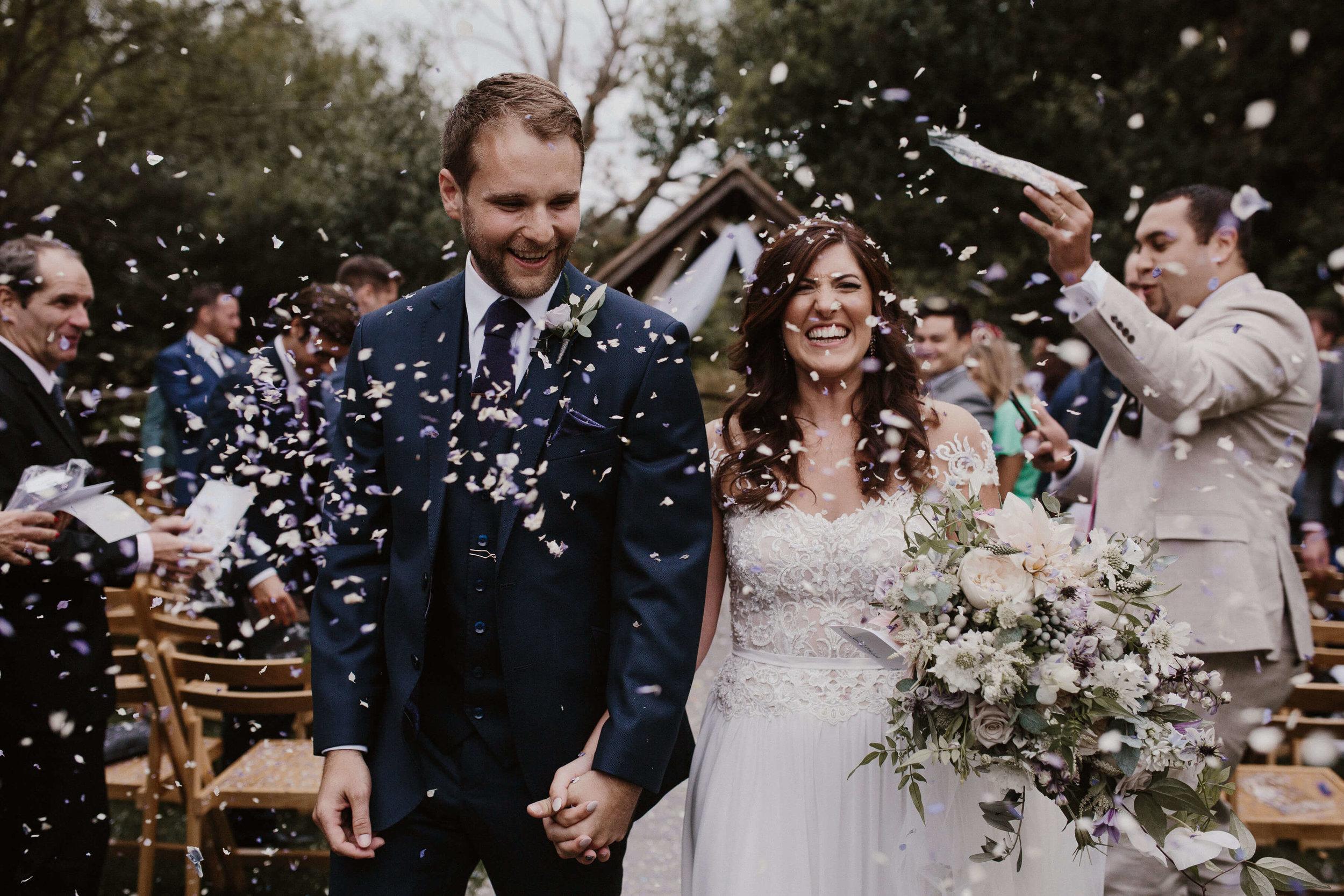 Nat and Tom - 05 - Ceremony - Sara Lincoln Photography-121.jpg