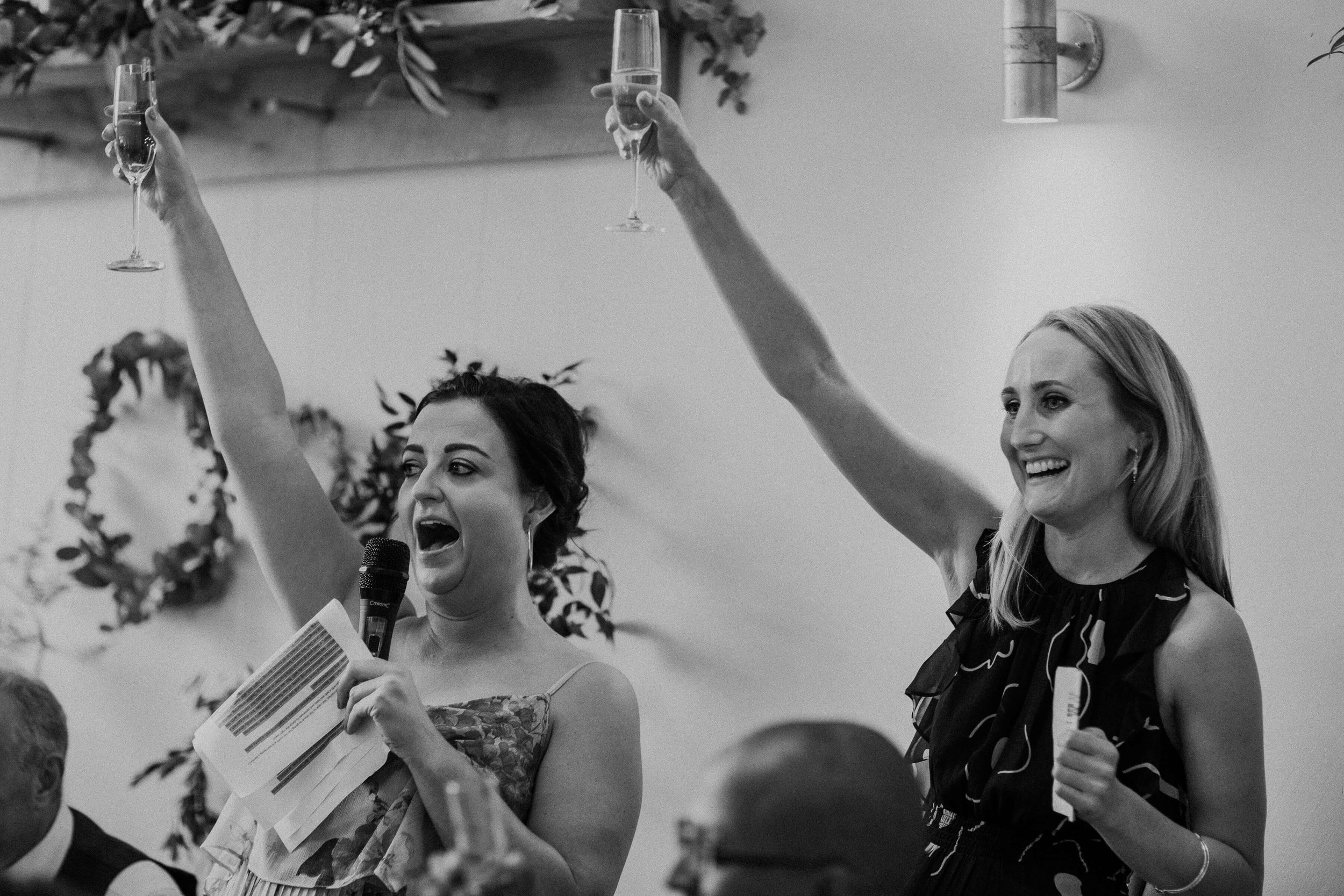 Nat and Tom - 09 - Speeches - Sara Lincoln Photography-134.jpg