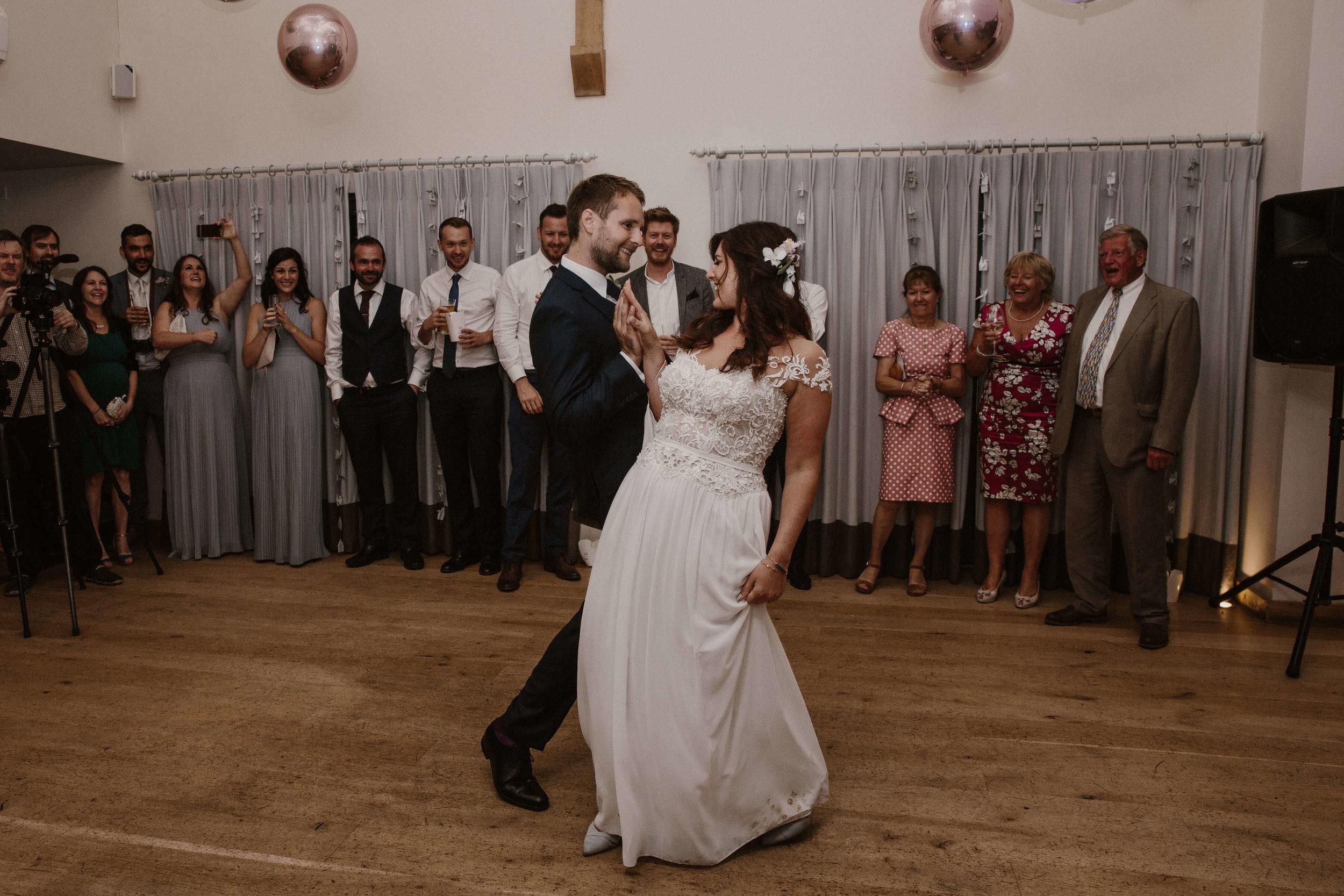 Nat and Tom - 10 - Dancefloor - Sara Lincoln Photography-4.jpg