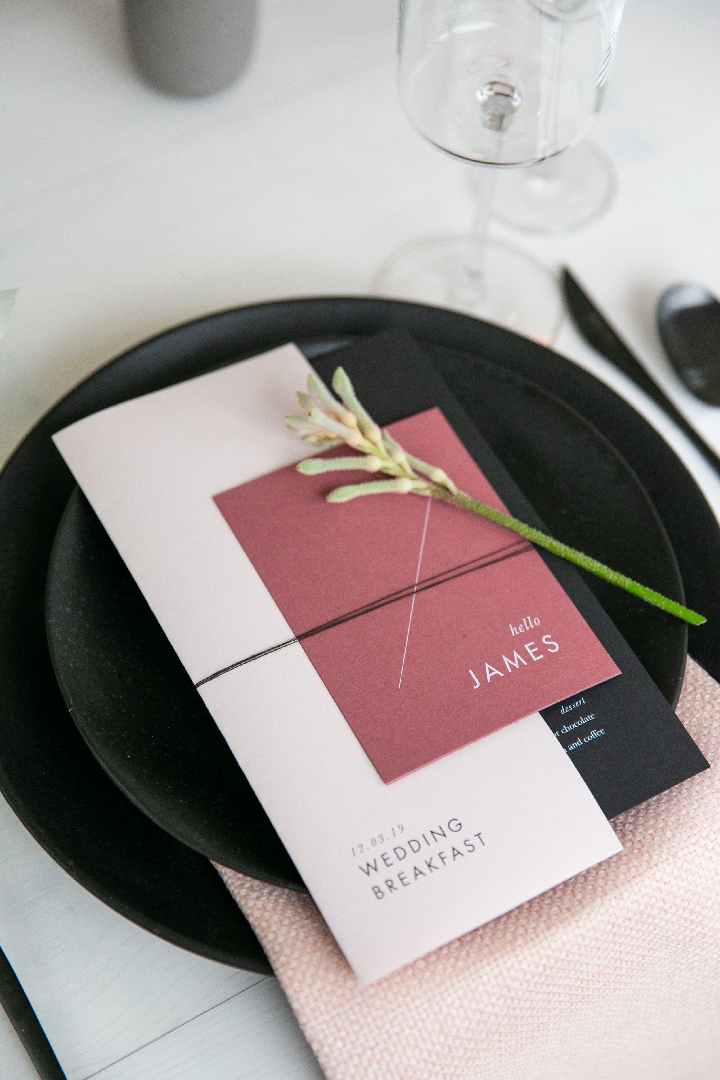 Kalm-Kitchen-Food-Stations-Anneli-Marinovich-61-min.jpg