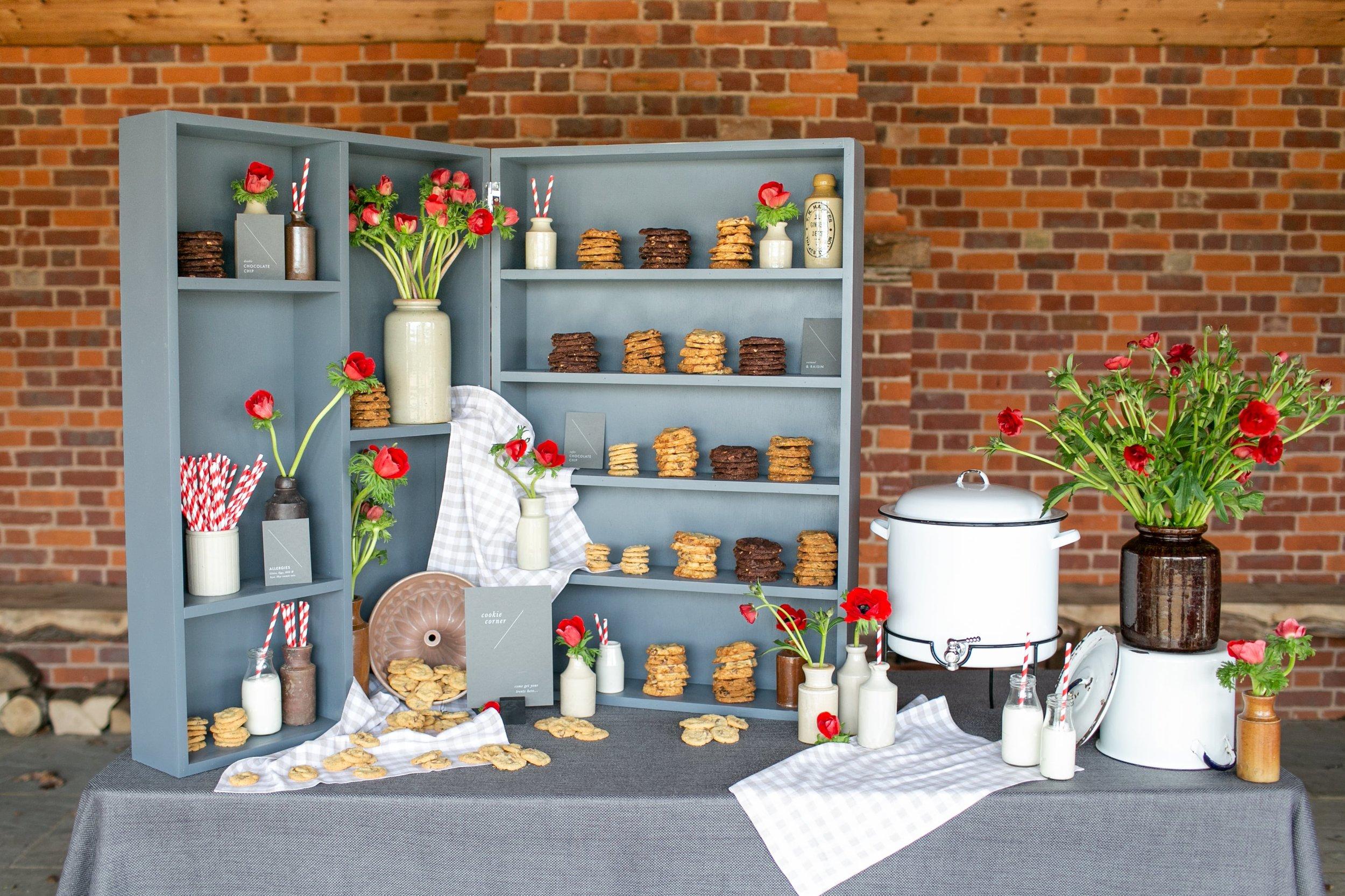 Kalm-Kitchen-Food-Stations-Anneli-Marinovich-12-min.jpg
