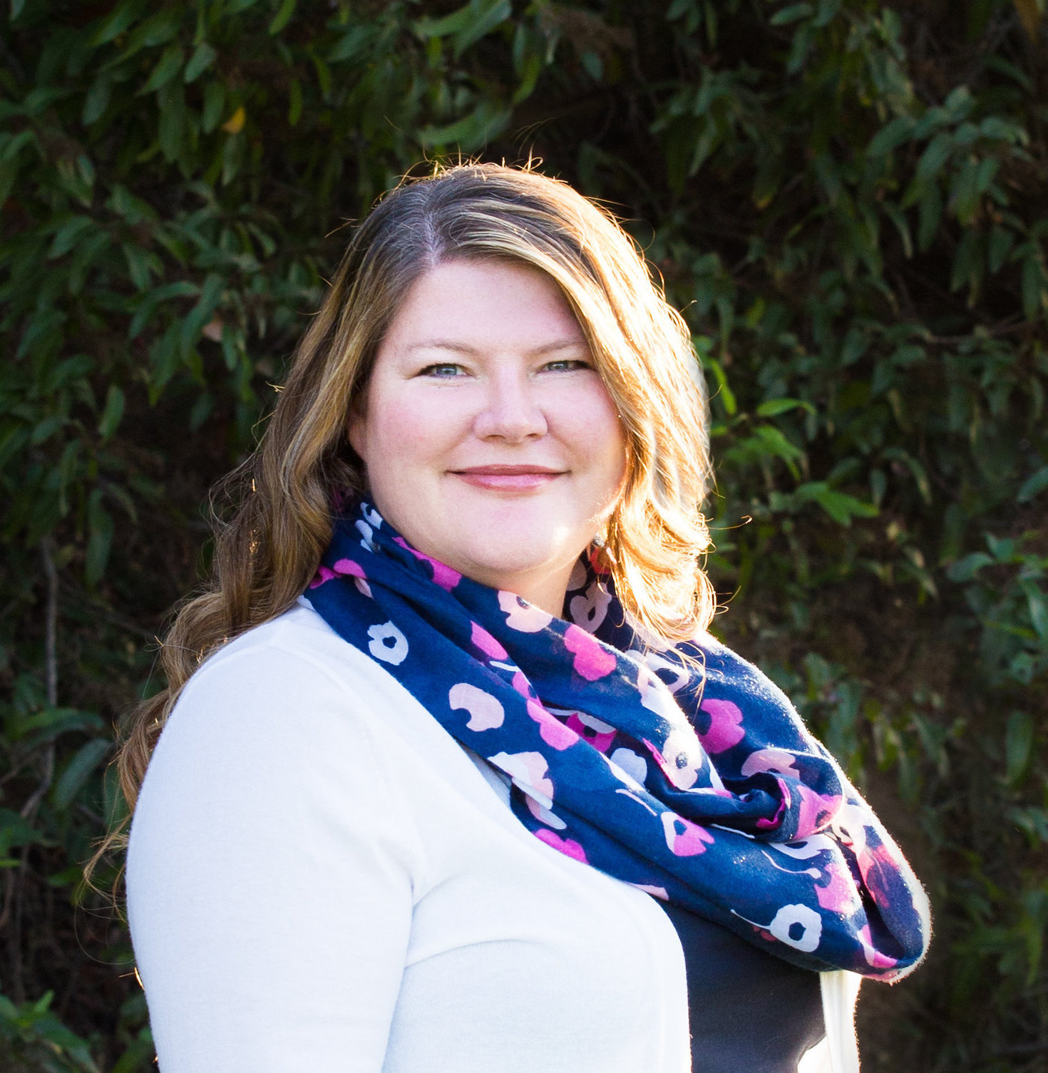 Official photo of Councilmember Tasha Boerner Horvath, Candidate for State Assembly.