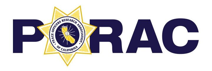 PORAC Responds to Limitations Proposed on Police Unions