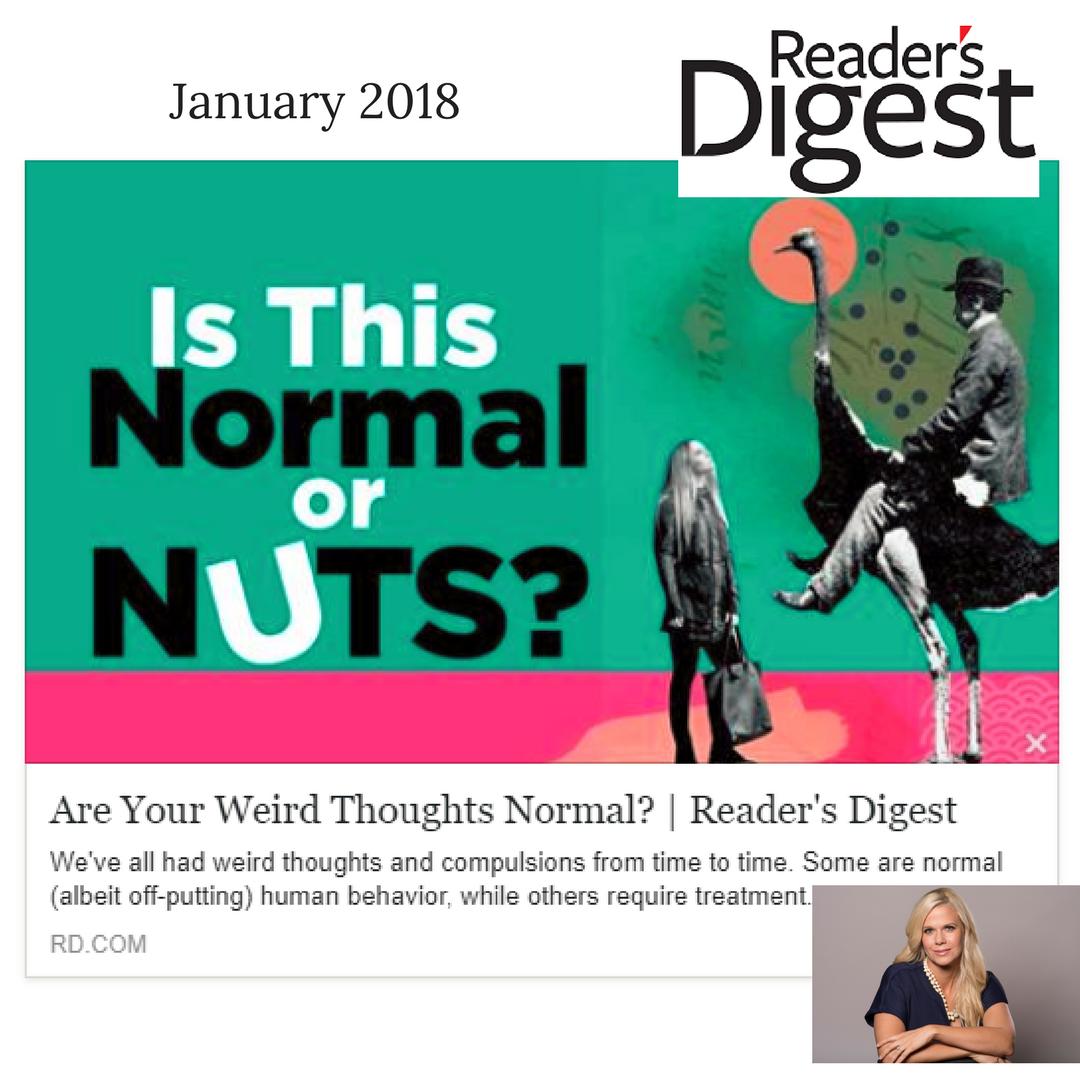 Media Post Template-Readers Digest.png