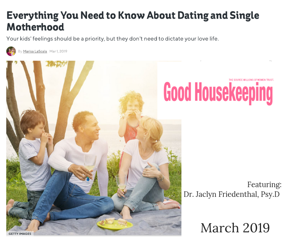 FriedenthalGoodHousekeeping