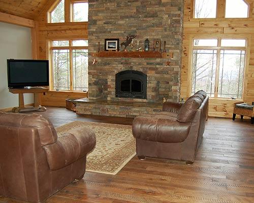 9 Organic-567-Oolong-Living-Room-Installation.jpg