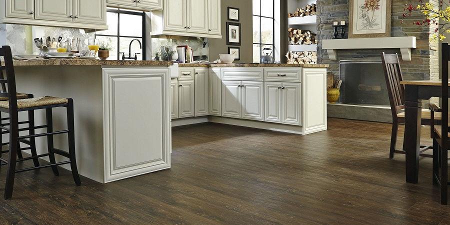 1 luxury-vinyl-plank-flooring-kicthen.jpg