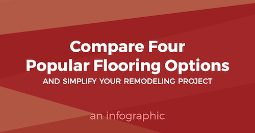 Flooring Infographic Preview-03.png