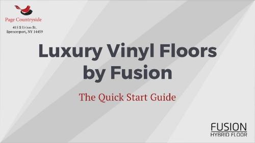 Fusion Hybrid Floors.jpg