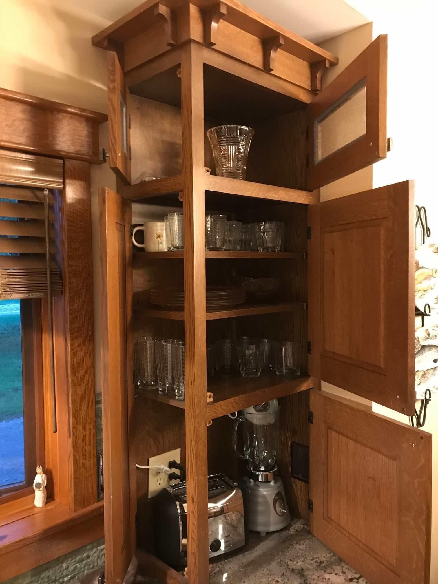 Corner Cabinet Open-min.jpeg
