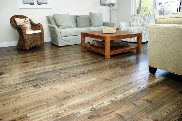 Hardwood Flooring for Living Room-min.jpg