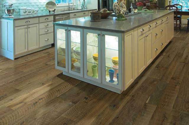 Engineered Hardwood Flooring in Kitchen-min.jpg