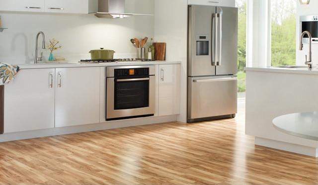Laminate Flooring-min.jpg