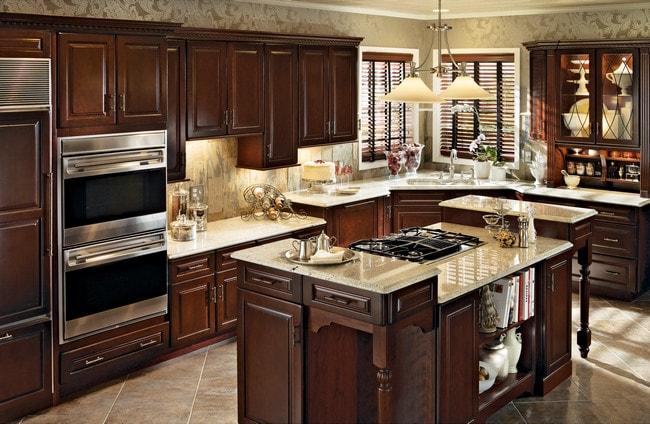 KraftMaid Cabinet 4-min.jpg