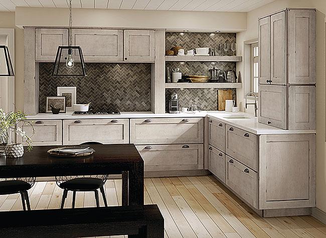 KraftMaid Cabinet 3-min.jpg