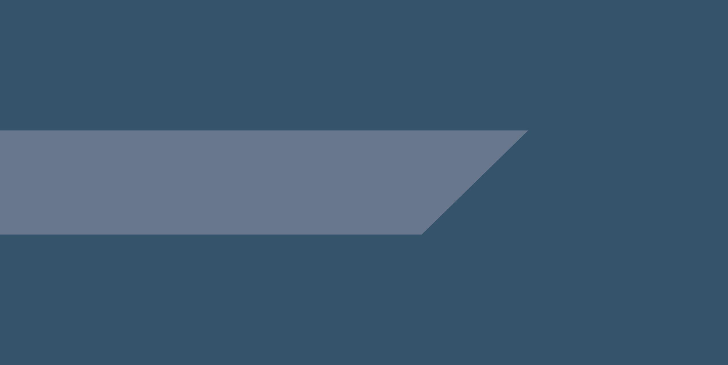 Form background (1)-min.png