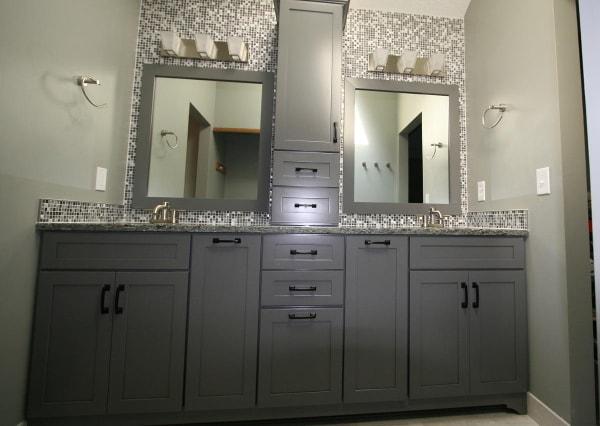 Bathroom Remodeling-min.JPG