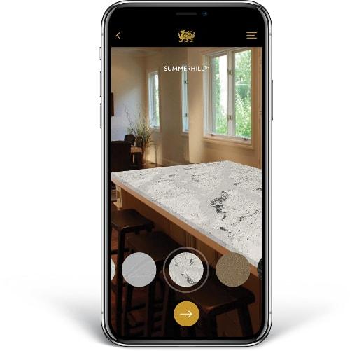 cambriaar_ar_iphone_choosedesign_summerhill-min.jpg