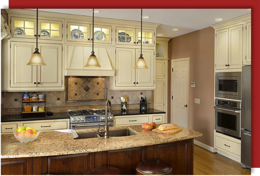 Cabinets Resource Page Banner-min.jpg