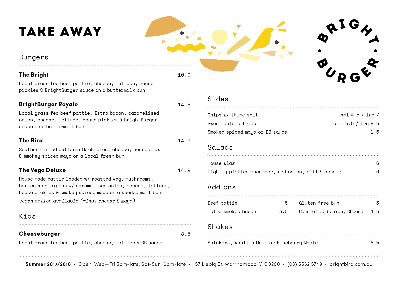 Bright-Burger-Menu-Takeaway-2017.11-FA.png