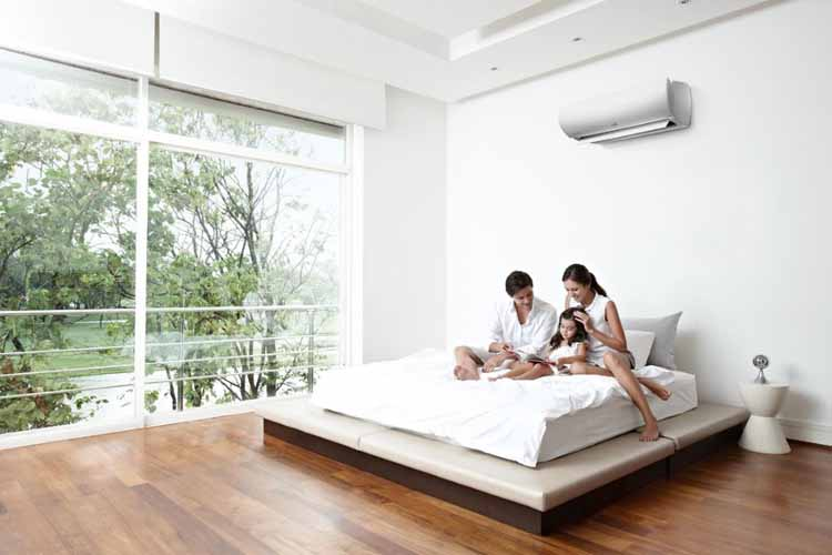Air-Conditioning-System-in-Room.jpg